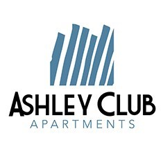 Ashley Club