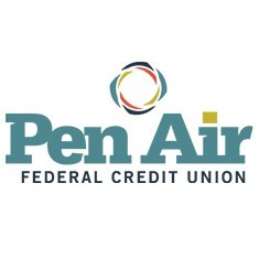 2015 Pen Air Logo NEW
