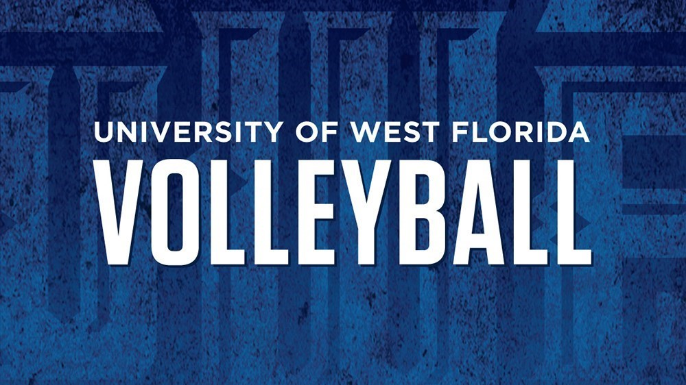 Scott Gauvin has been named an honorary coach for UWF Volleyball's Pack it Pink Match on Saturday